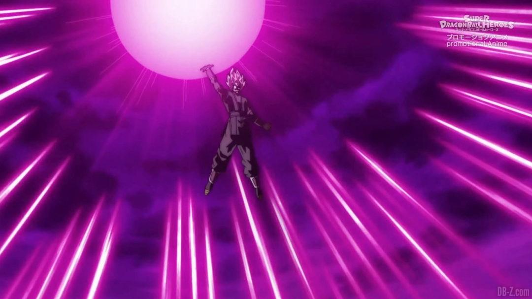 SDBH-BM-Episode-4-Image-17-Goku-Black-Rose-Xeno-Masque