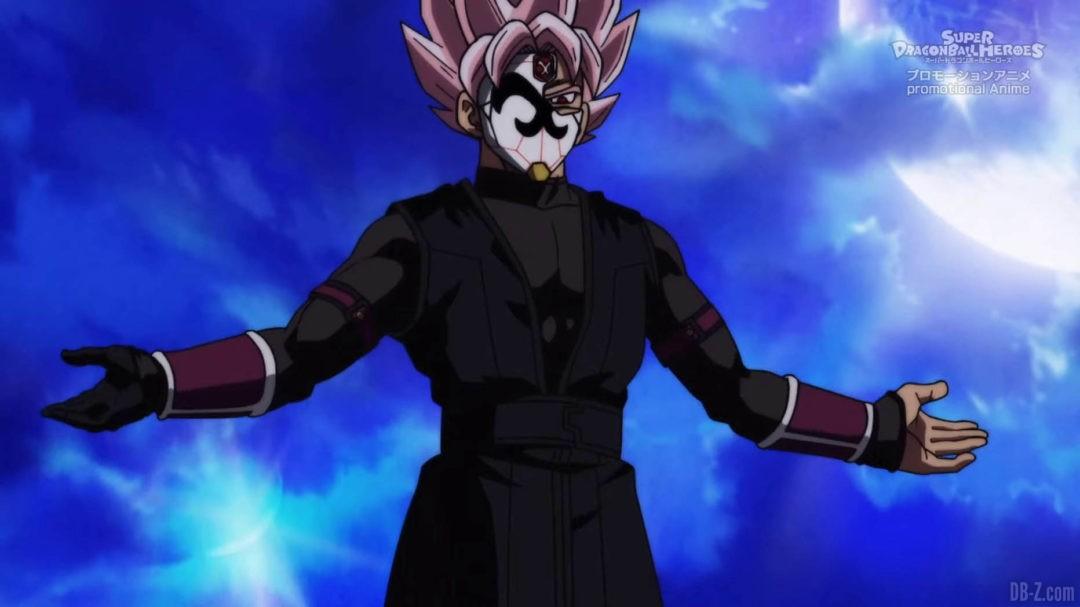 SDBH-BM-Episode-4-Image-18-Goku-Black-Rose-Xeno-Masque