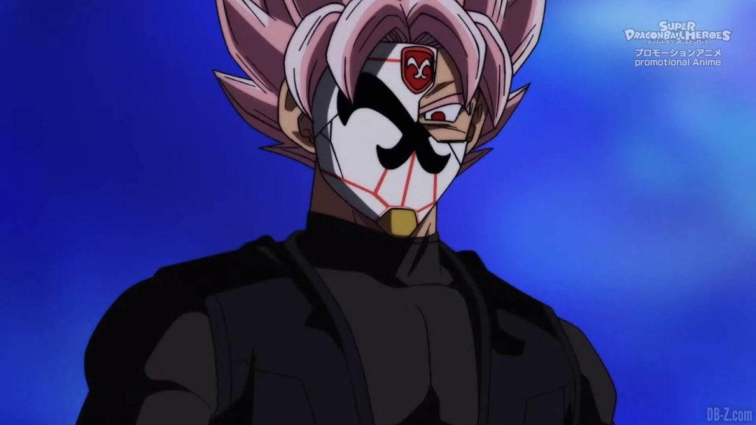 SDBH-BM-Episode-4-Image-19-Goku-Black-Rose-Xeno-Masque
