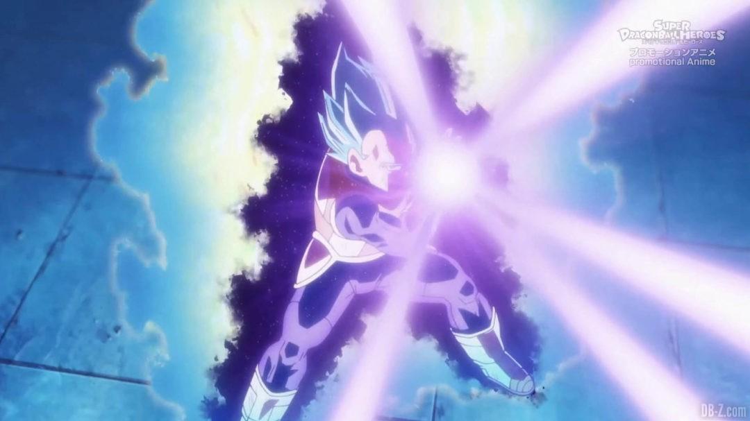 SDBH-BM-Episode-4-Image-20-Vegeta-Super-Saiyan-Blue-Berserk-Controle