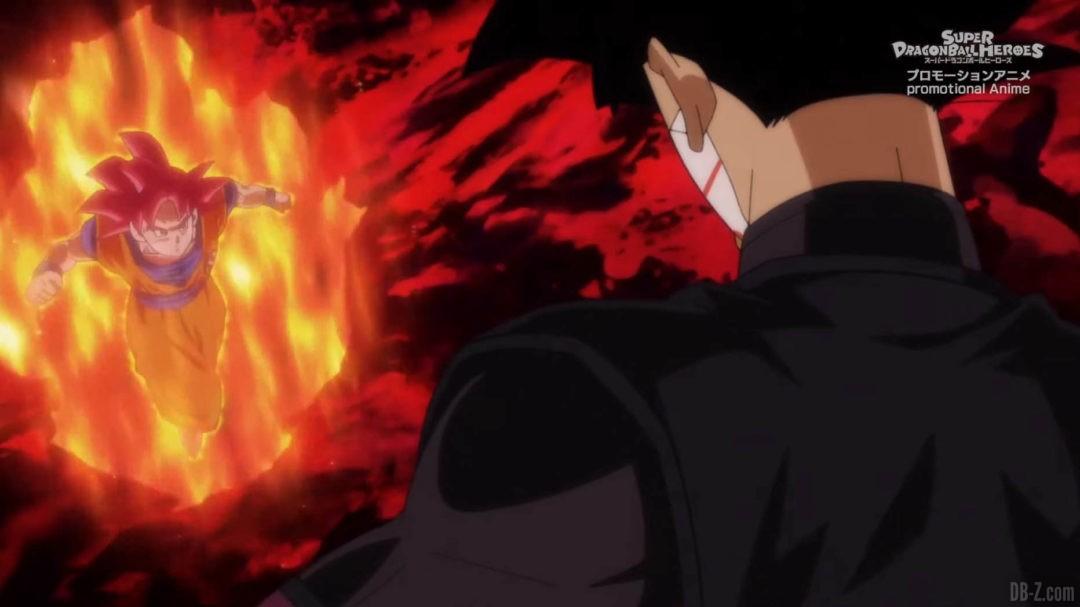 SDBH-BM-Episode-4-Image-21-Goku-Super-Saiyan-God