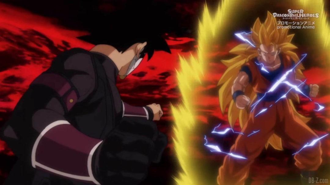 SDBH-BM-Episode-4-Image-22-Goku-Super-Saiyan-3