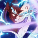 SDBH-BM-Episode-4-Image-24-Vegeta-Super-Saiyan-Blue-Berserk-Controle