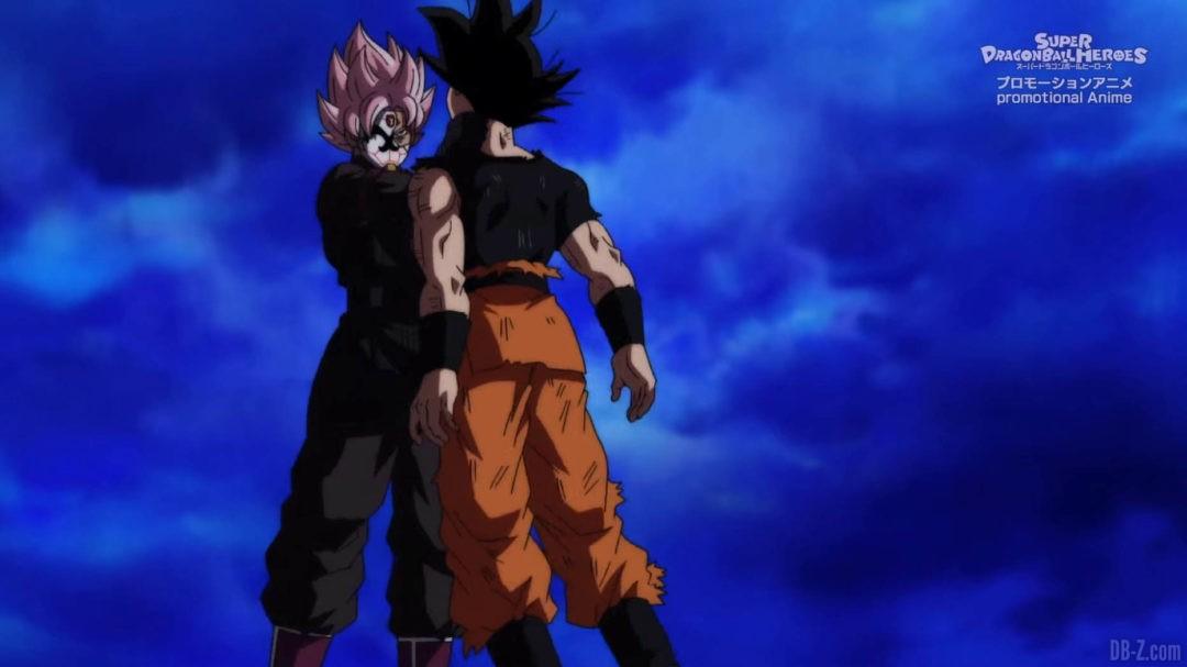 SDBH-BM-Episode-4-Image-26-Goku-Black-Rose-Xeno-Masque