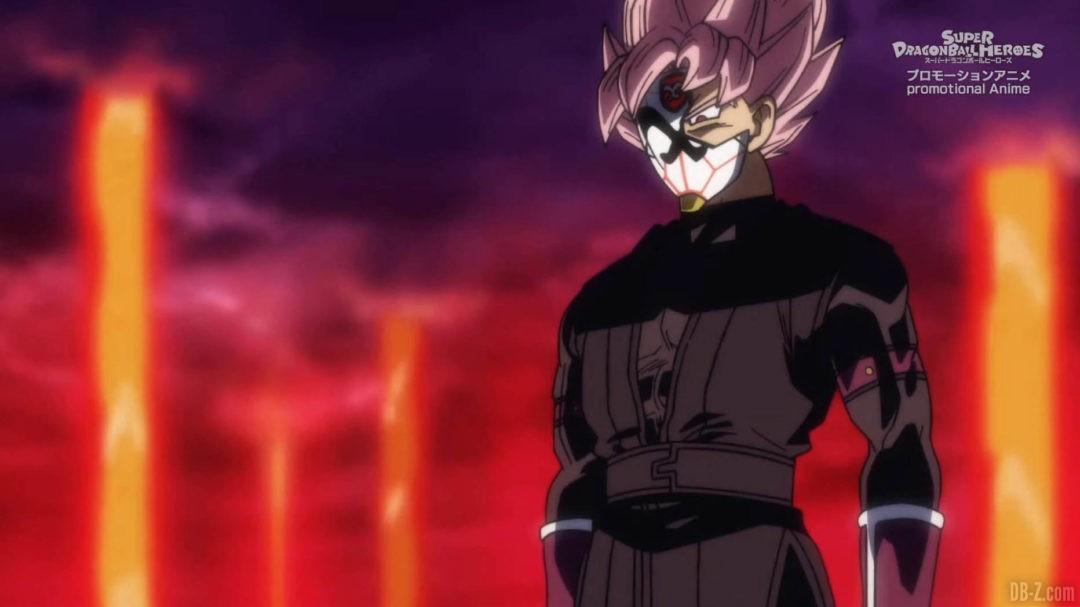 SDBH-BM-Episode-4-Image-3-Goku-Black-Rose-Xeno-Masque