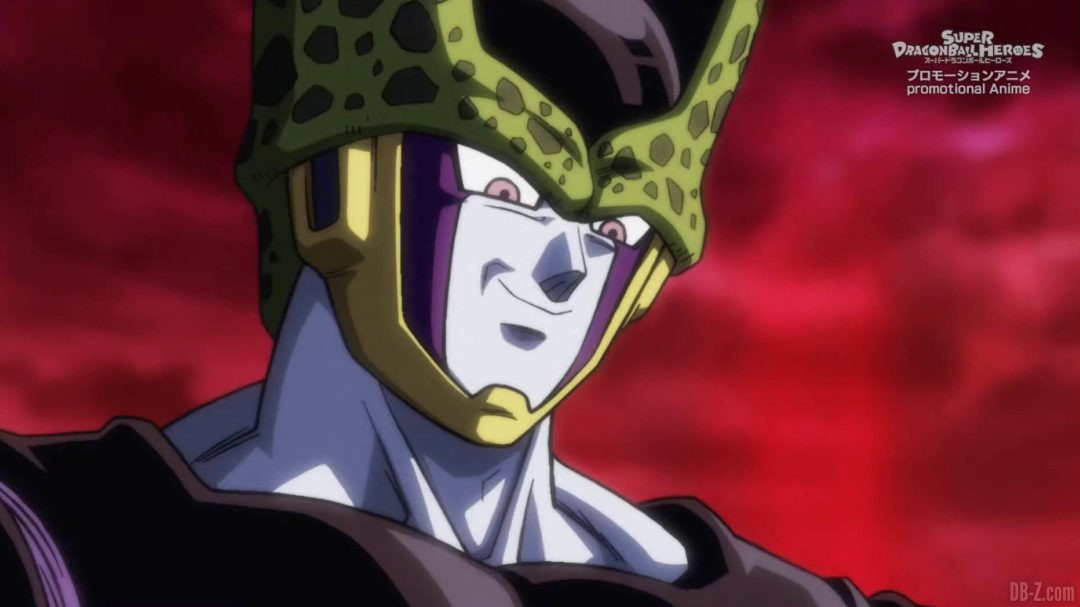 SDBH-BM-Episode-4-Image-4-Perfect-Cell