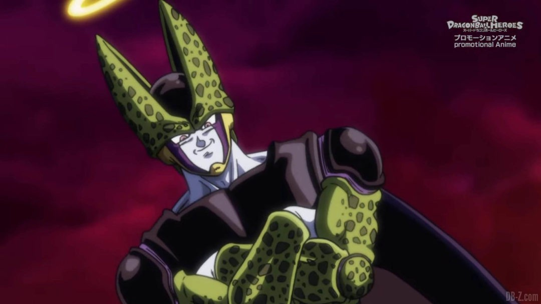 SDBH-BM-Episode-4-Image-5-Perfect-Cell