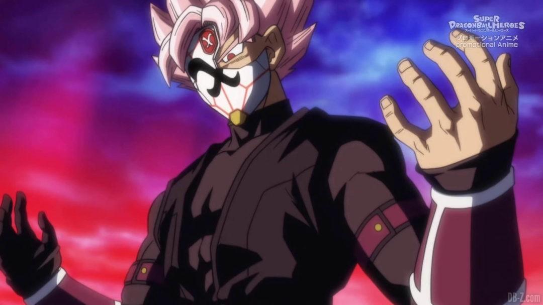 SDBH-BM-Episode-4-Image-7-Goku-Black-Rose-Xeno-Masque