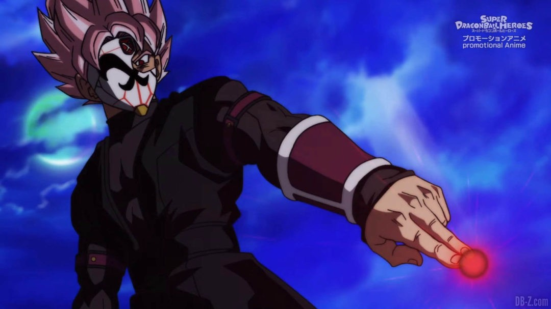 SDBH-BM-Episode-4-Image-8-Goku-Black-Rose-Xeno-Masque
