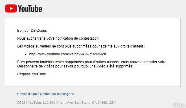Signalement-YouTube-2