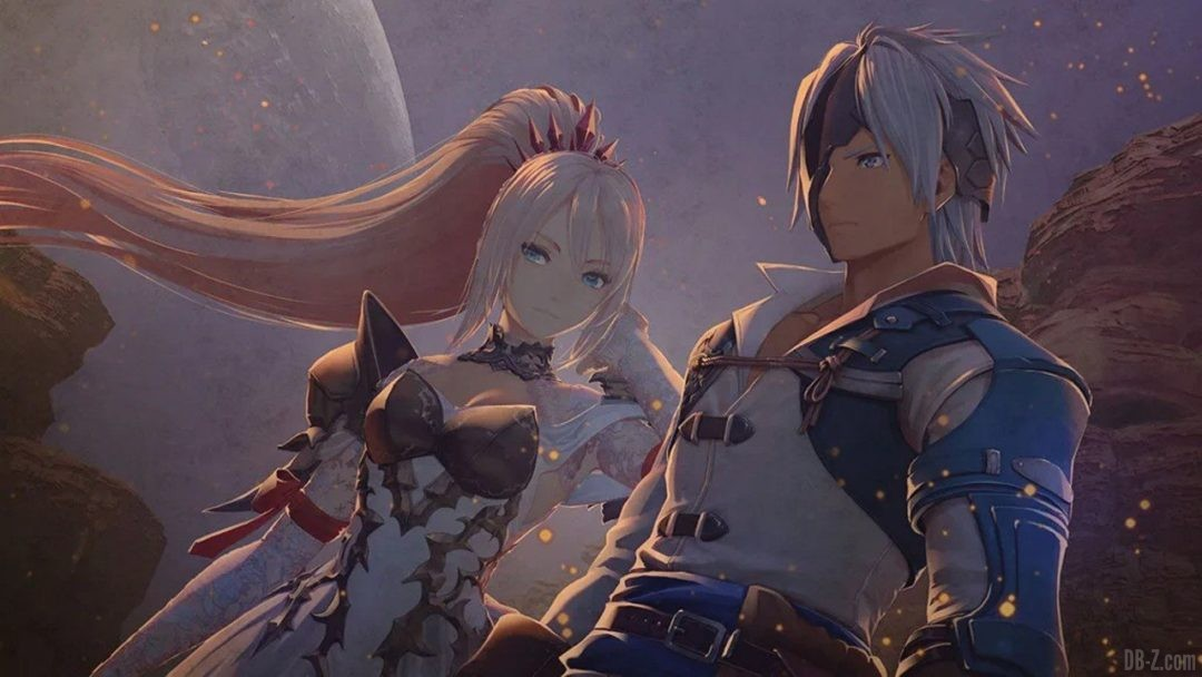 Tales-of-Arise-PS5