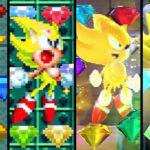 Toutes-les-formes-Super-Sonic