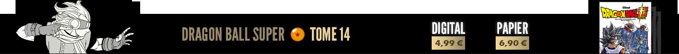 pub-tome-11-amazon