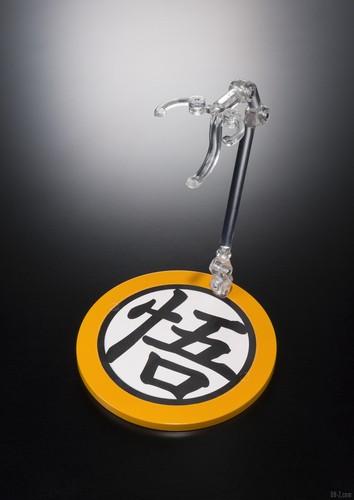 SDCC-Dragonball-2021