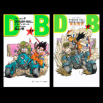 Annonce-Dragon-Ball-Super-Gallery-1