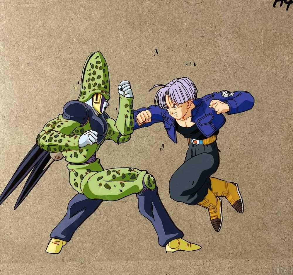 Cell-vs-Trunks-base-form
