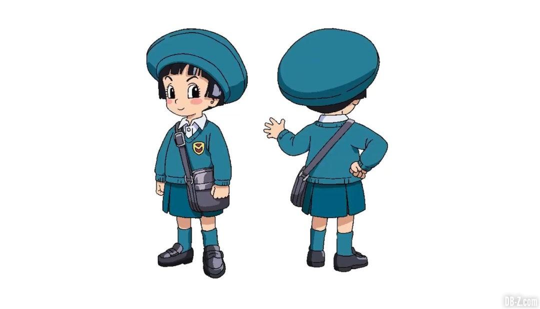 Charadesign-Pan-Dragon-Ball-Super-Super-Hero