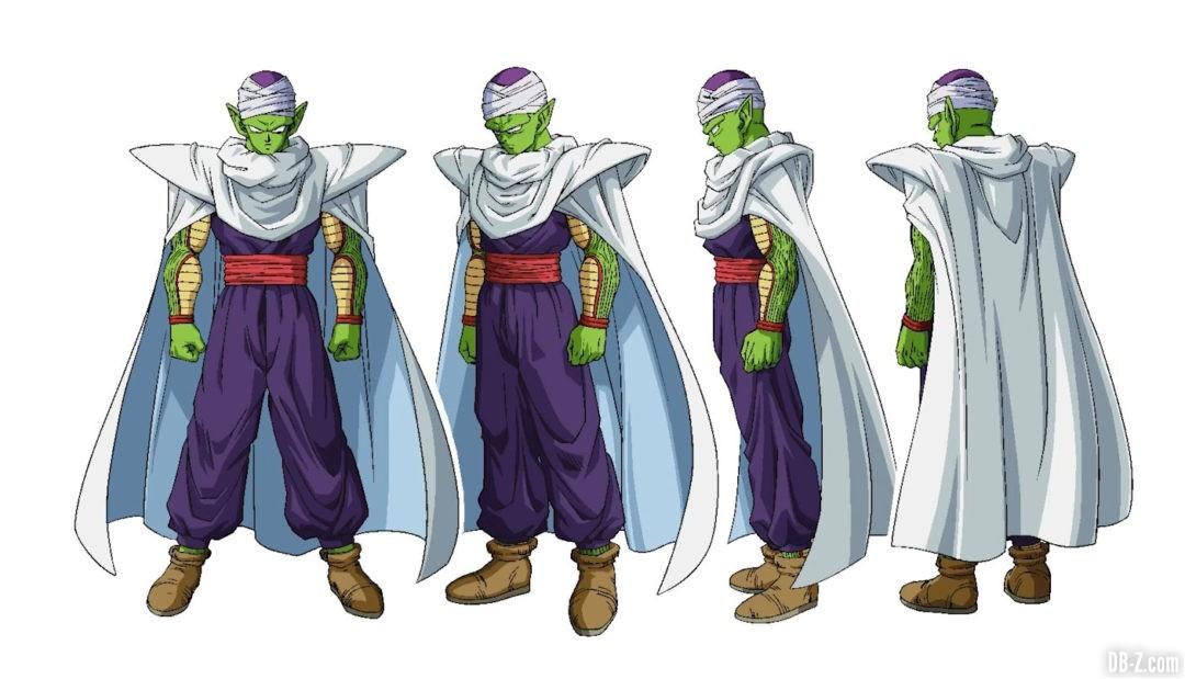 Charadesign-Piccolo-2-Dragon-Ball-Super-Super-Hero