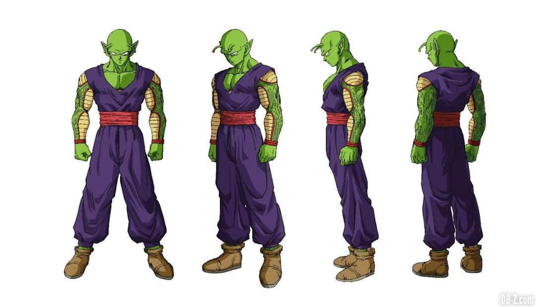 Charadesign-Piccolo-Dragon-Ball-Super-Super-Hero