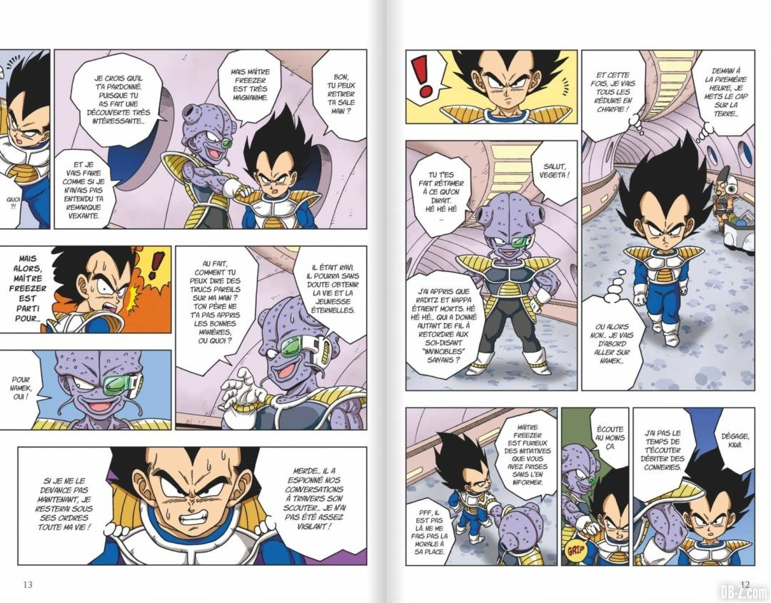 Dragon-Ball-SD-Tome-7-Extrait-page-5