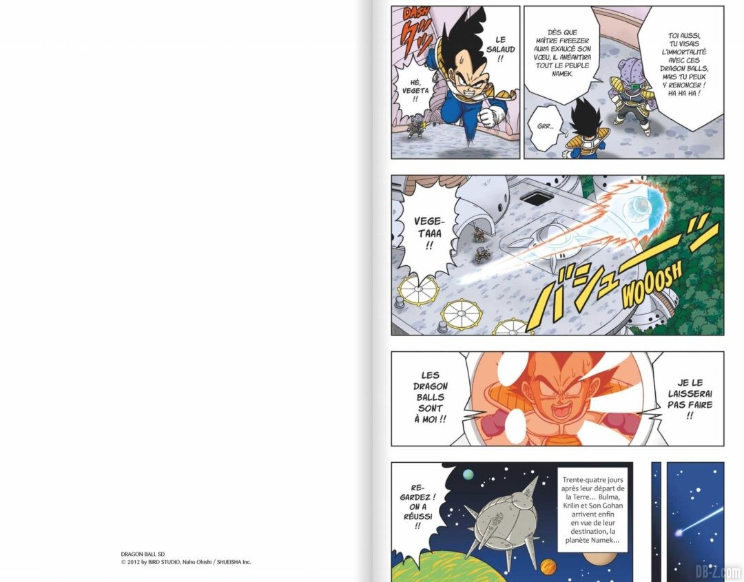 Dragon-Ball-SD-Tome-7-Extrait-page-6