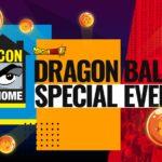 Dragon-Ball-Special-Event-Comic-Con-2021