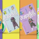 Dragon-Ball-Super-Couverture-old-school