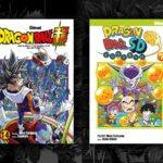 Dragon-Ball-Super-SD-VF