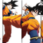 Dragon-Ball-Super-Super-Hero-1