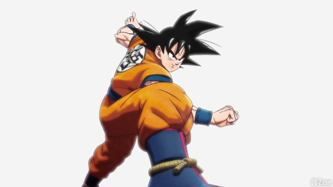 Dragon-Ball-Super-Super-Hero-CGI-1