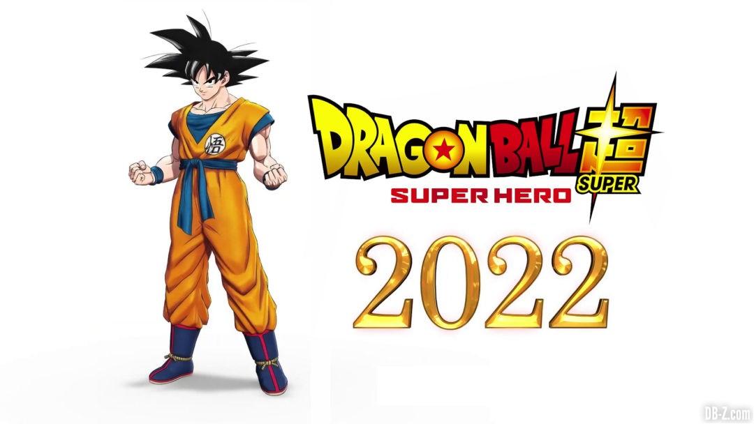 Dragon-Ball-Super-Super-Hero-CGI
