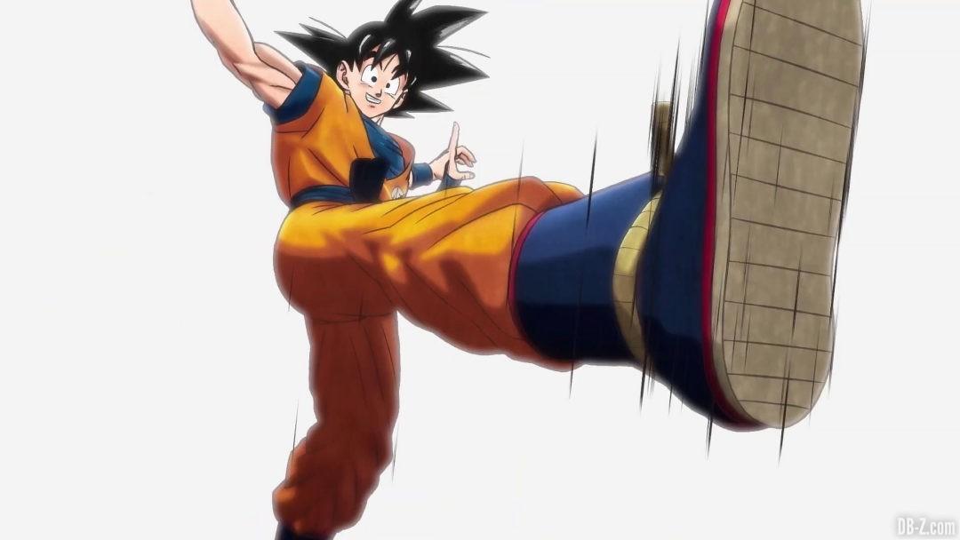 Dragon-Ball-Super-Super-Hero-CGI-2