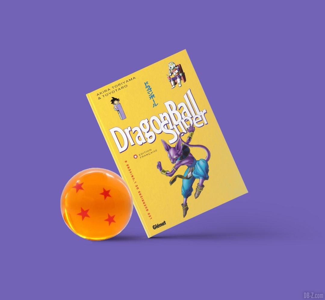 Dragon-Ball-Super-cover-VF-fanart-1