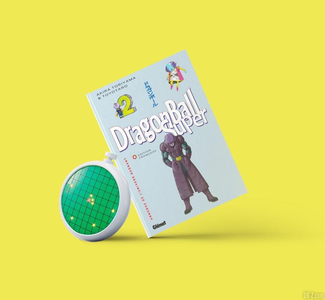 Dragon-Ball-Super-cover-VF-fanart-2