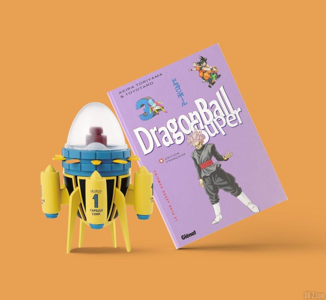 Dragon-Ball-Super-cover-VF-fanart-3
