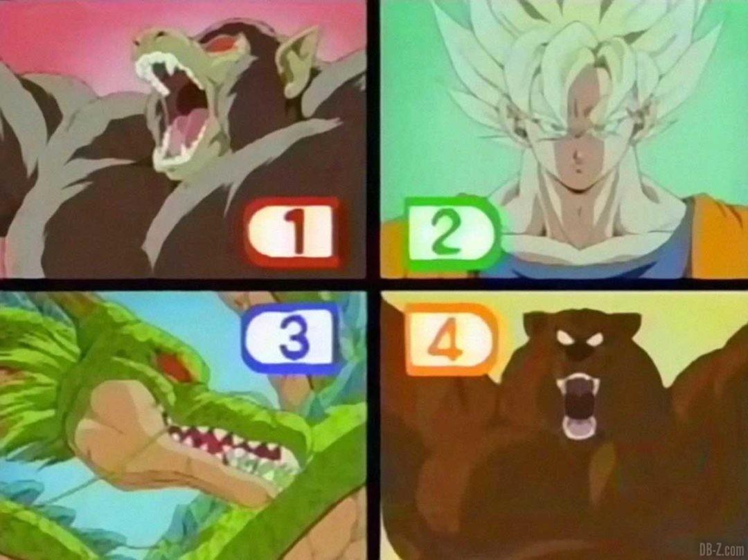 Dragon-Ball-Z-Goku-World