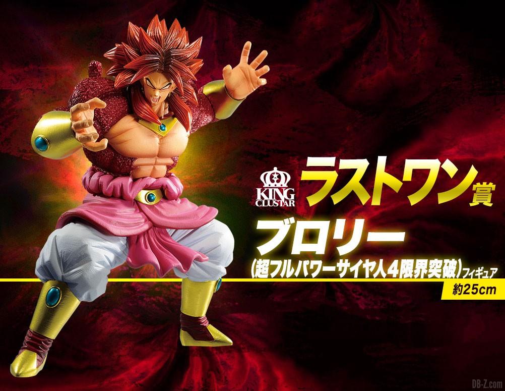 Figurine-Broly-Super-Full-Power-Saiyan-4-Ichiban-Kuji-SDBH