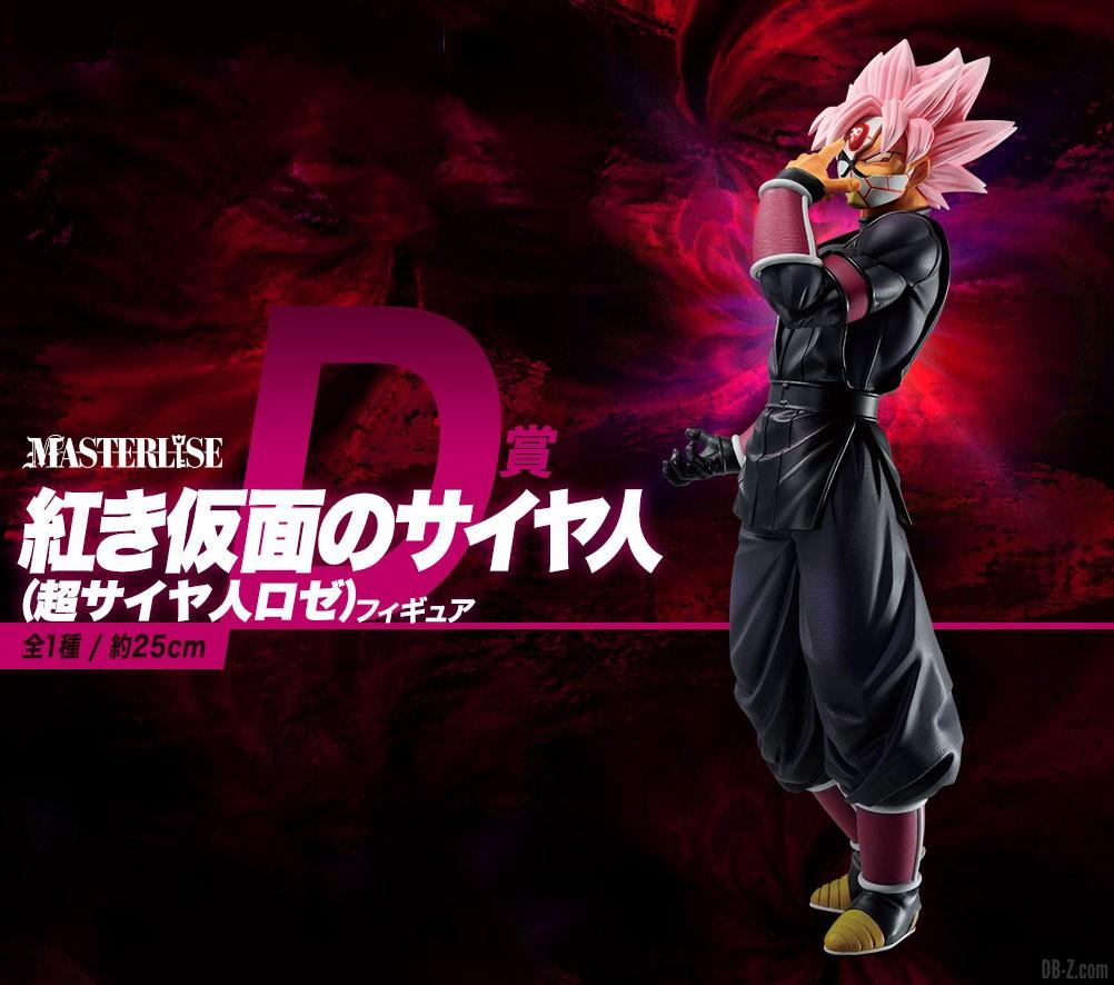 Figurine-Goku-Black-masque-Super-Saiyan-Rose