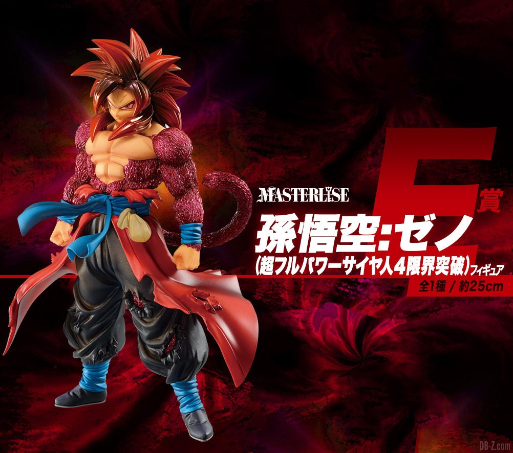 Figurine-Goku-Super-Full-Power-Saiyan-4-Limit-Breaker