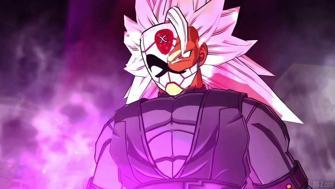 Goku-Black-Super-Saiyan-3-Rose