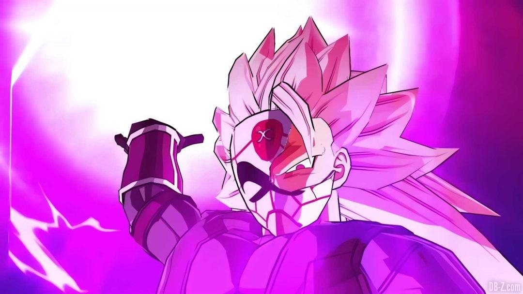Goku-Black-Super-Saiyan-3-Rose-Genkidama