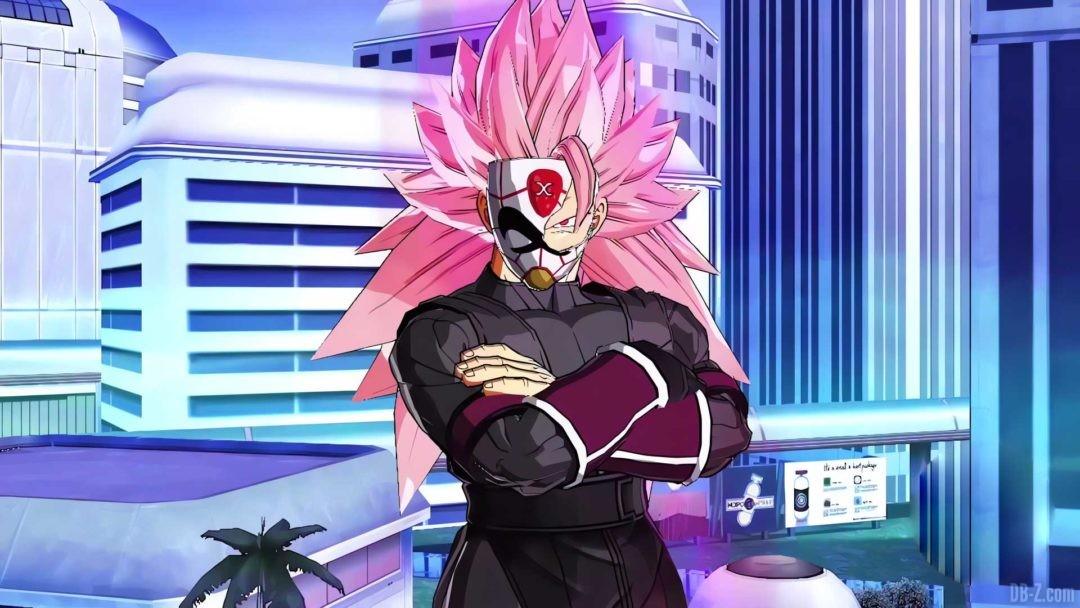 Goku-Black-Super-Saiyan-Rose-3-1