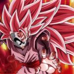 Goku-Black-Super-Saiyan-Rose-3-masque