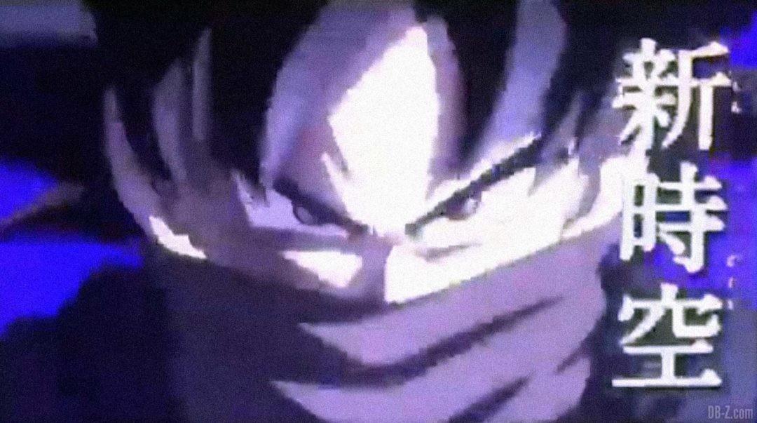 Goku-guerrier-noir