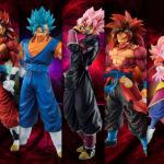 Ichiban-Kuji-Dragon-Ball-Super-Dragon-Ball-Heroes-3rd-Mission