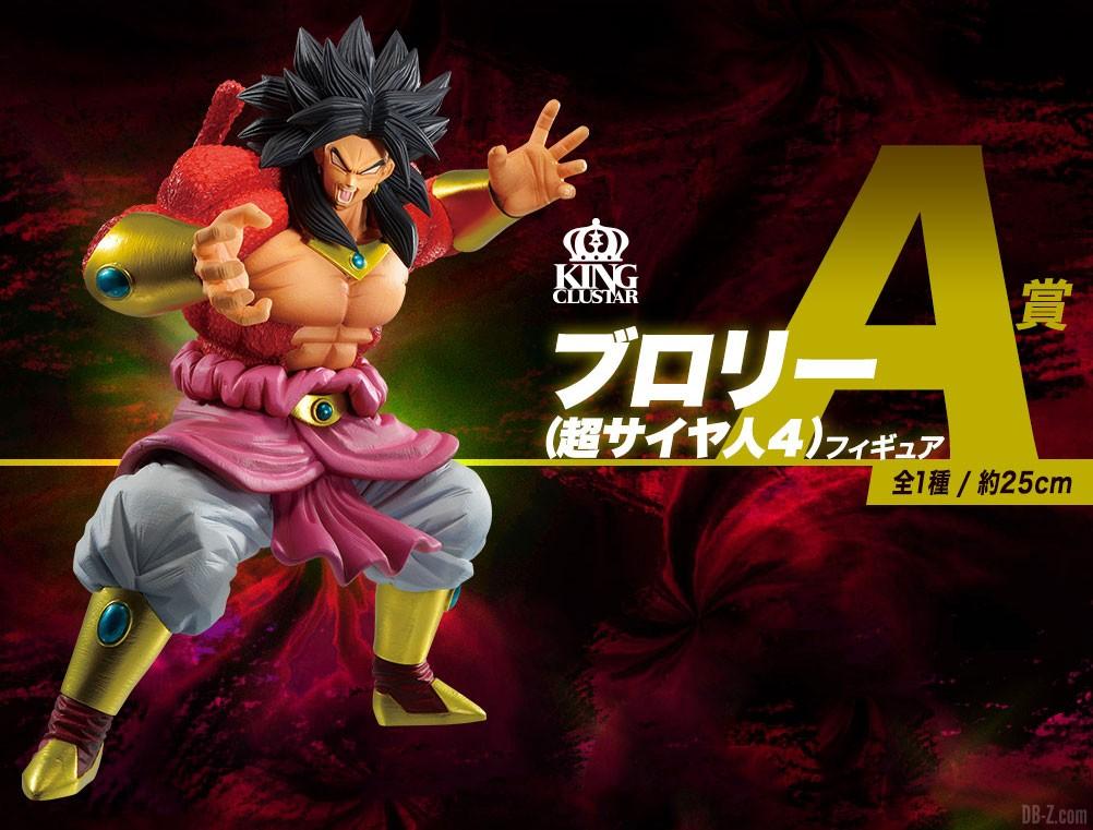 Ichiban-Kuji-Figurine-Broly-Super-Saiyan-4