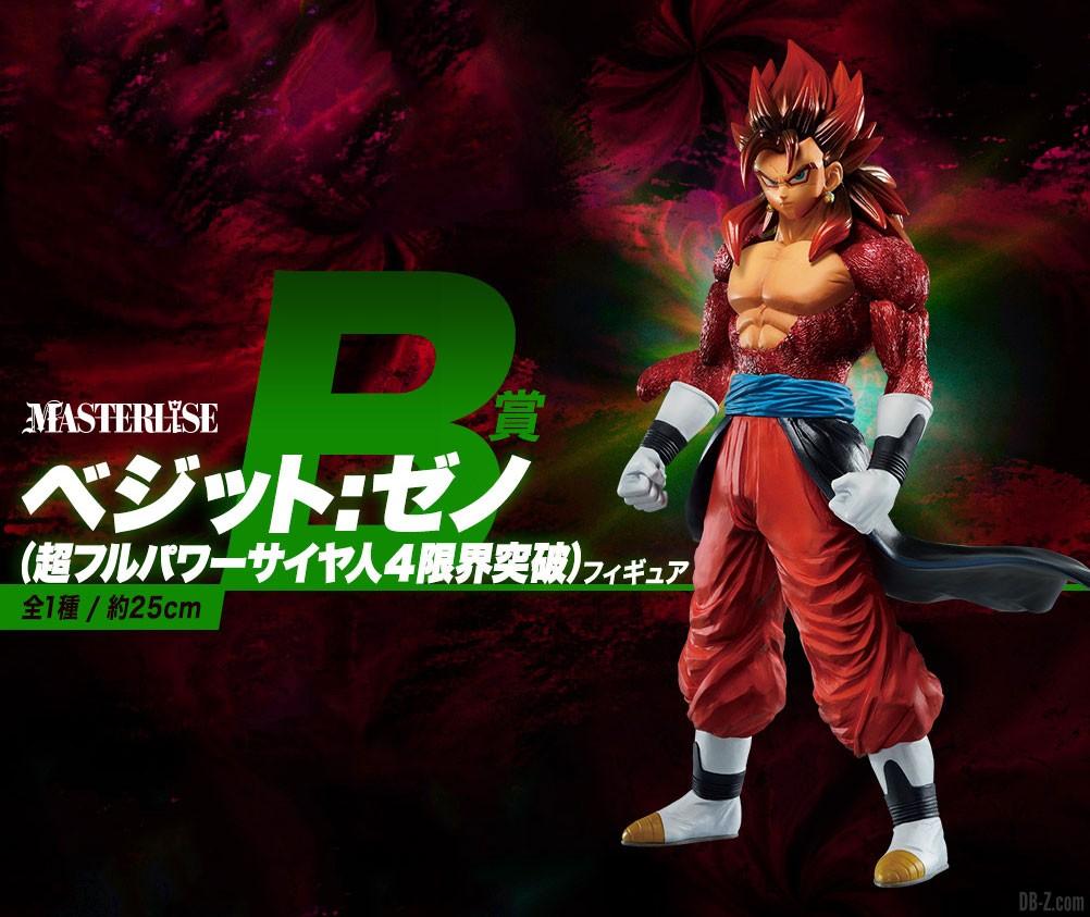Ichiban-Kuji-SDBH-Figurine-Vegetto-Super-Full-Power-Saiyan-4