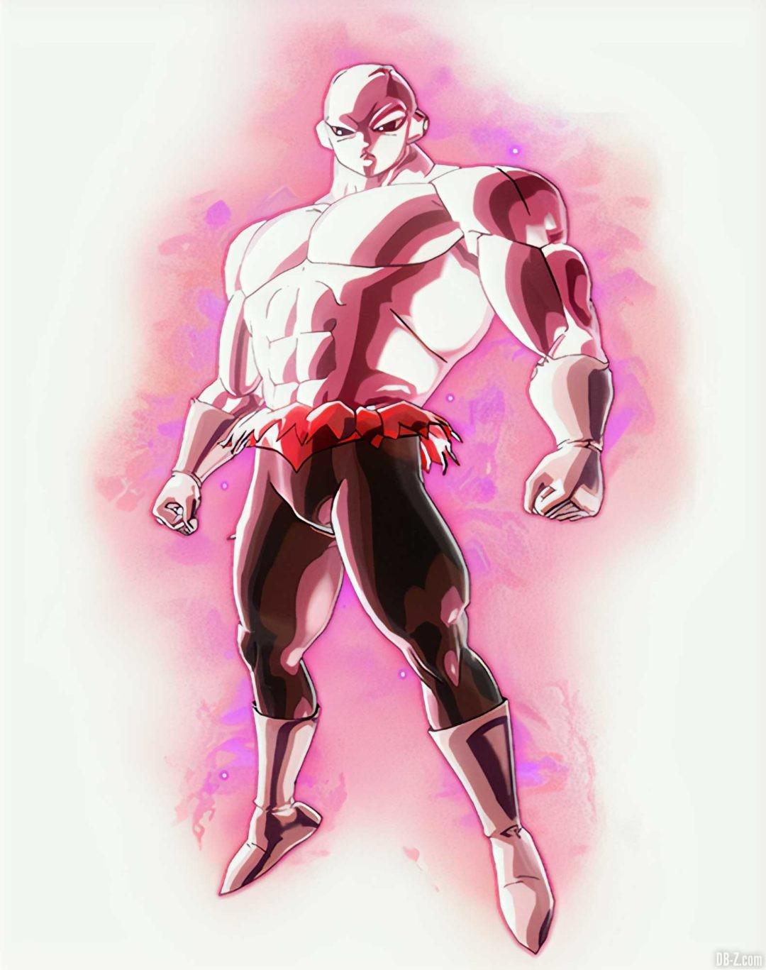 Jiren-Full-Power-Dragon-Ball-Xenoverse-2