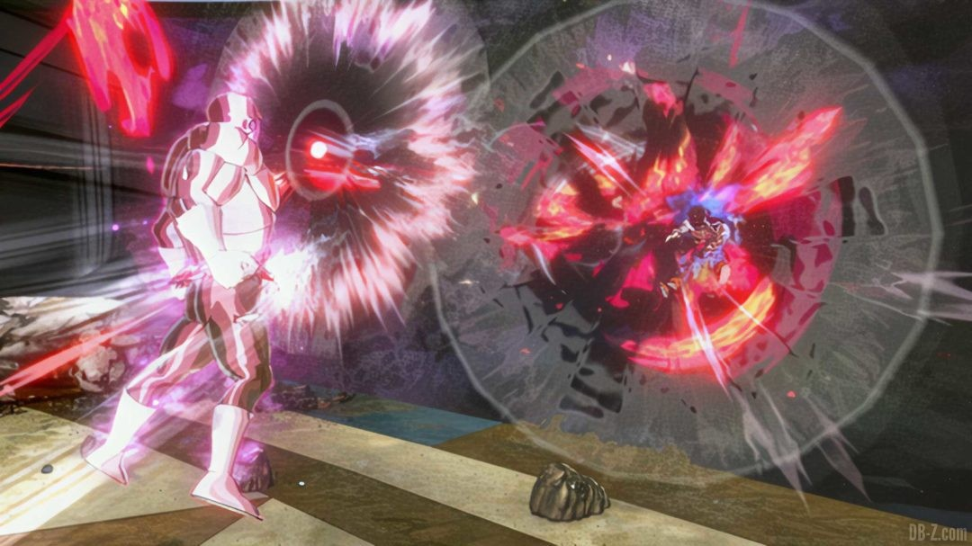 Jiren-Full-Power-Dragon-Ball-Xenoverse-2-Image-2