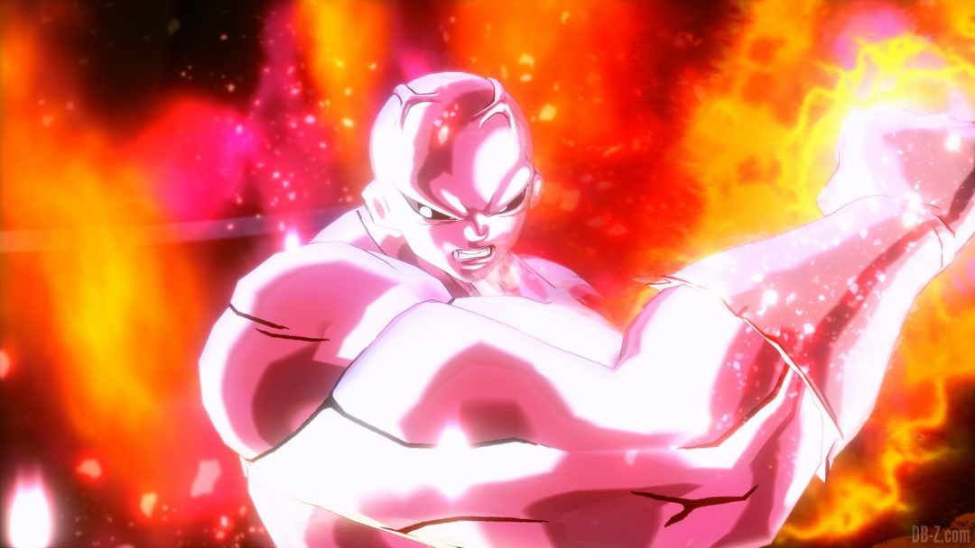 Jiren-full-power-xenoverse-2